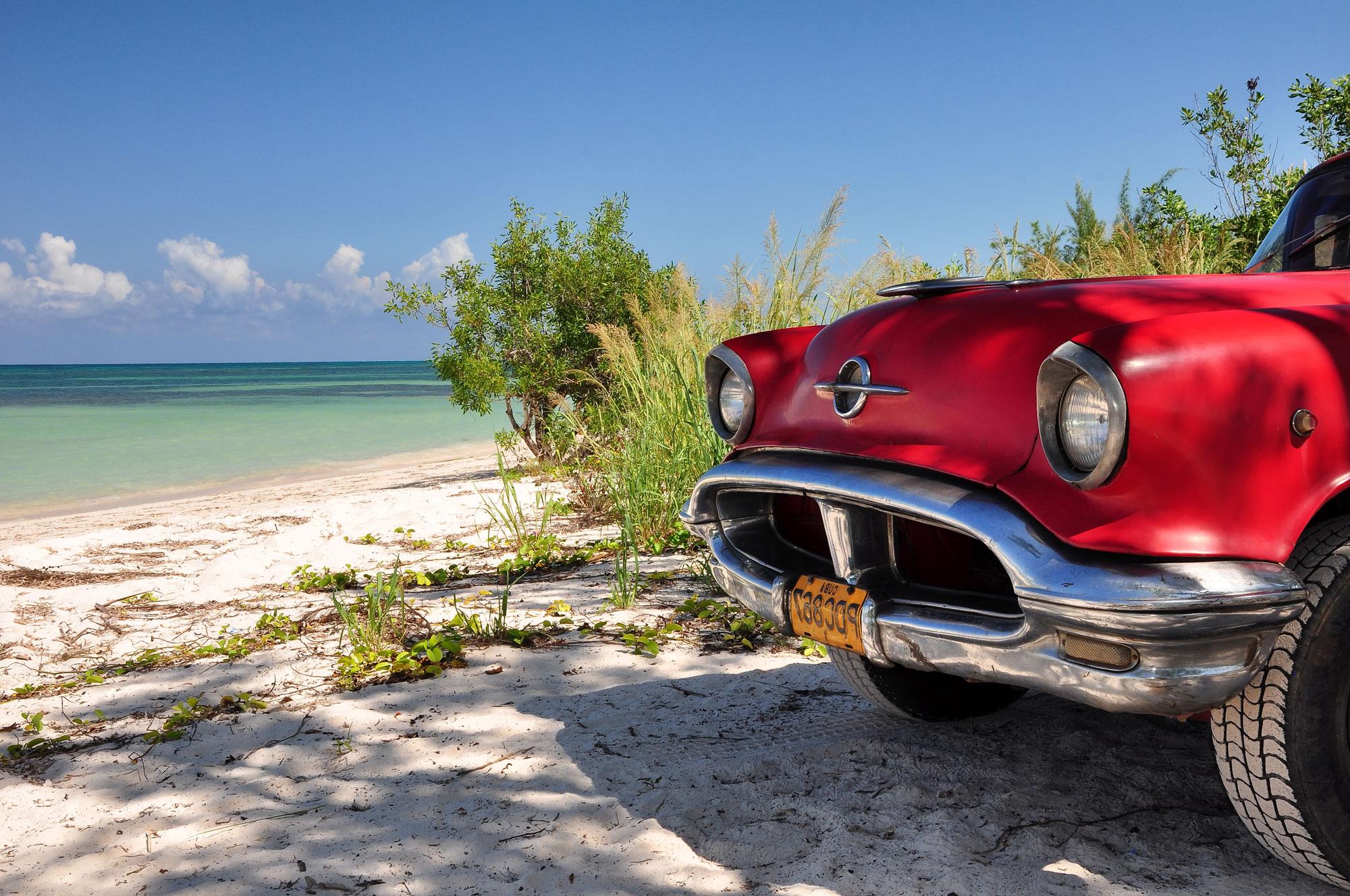 2011.09.14-Cuba0048-copia-2