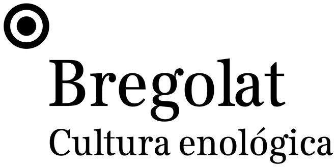 LogoBregolat_660px