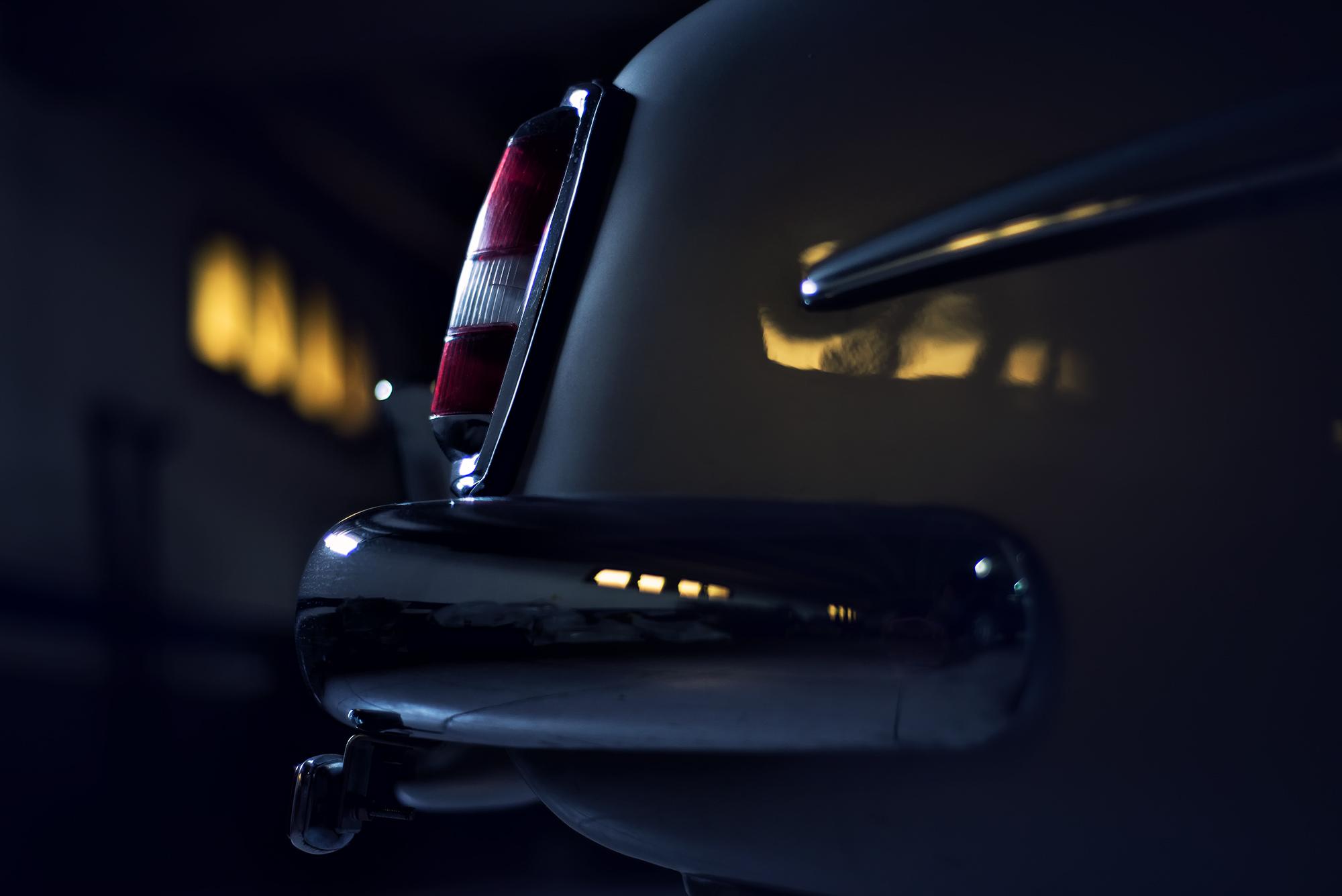 2014.06.22-Mercedes-0034-2