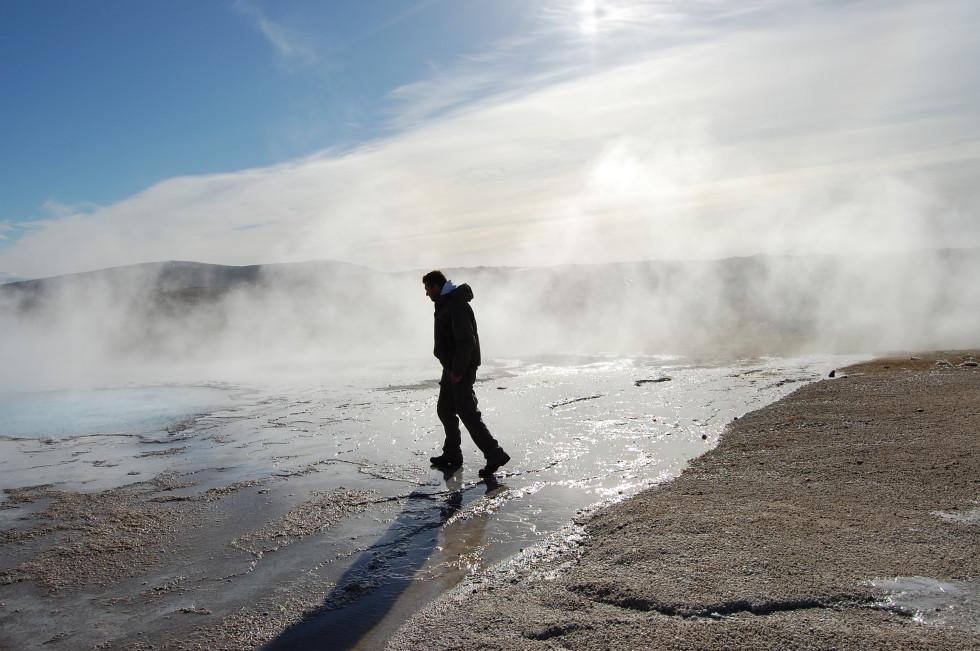 Islandia ruta Kjolur_Hveravellir (23)