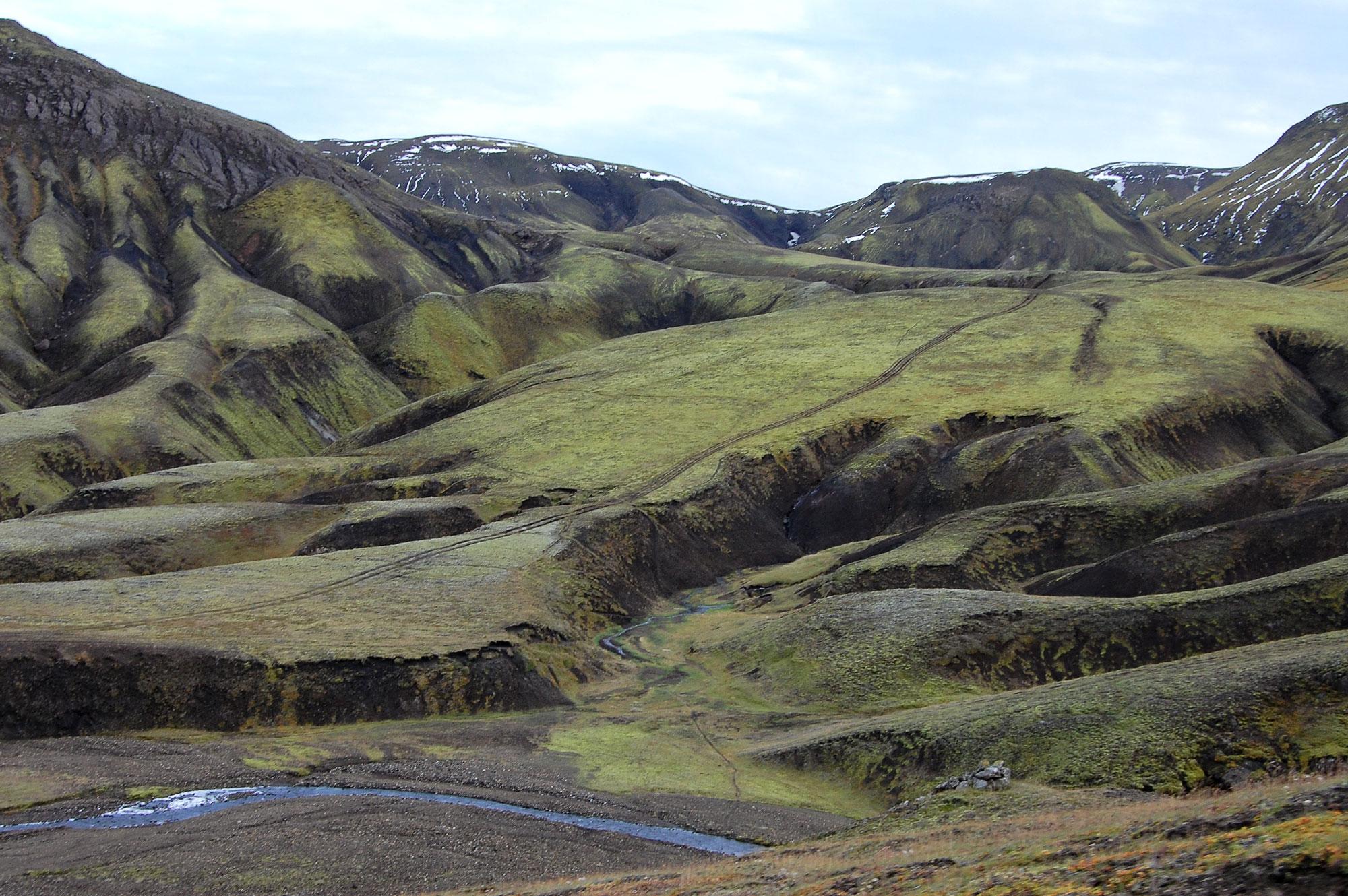 Islandia-ruta--Landmannalaugar-(46)