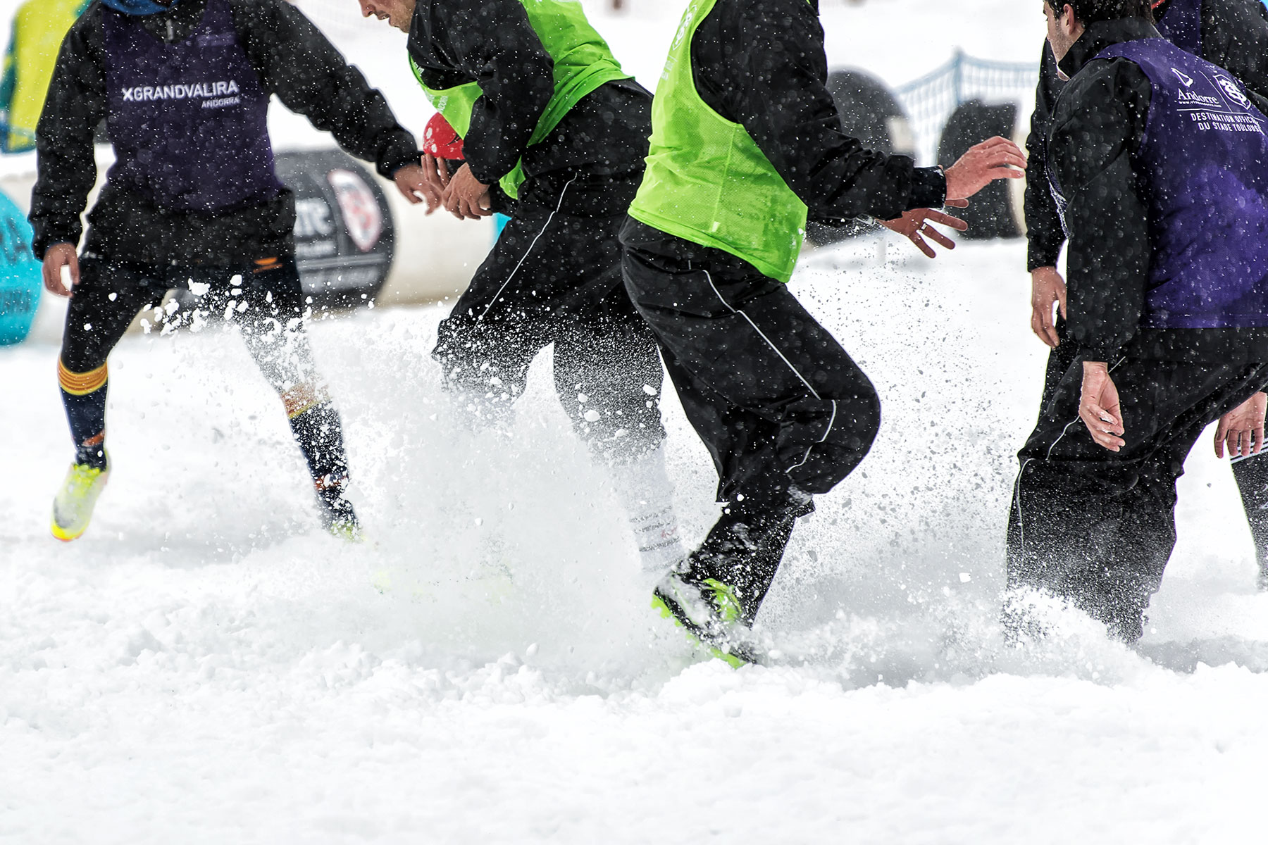 Snow-Rugby-Stade-Toulousain
