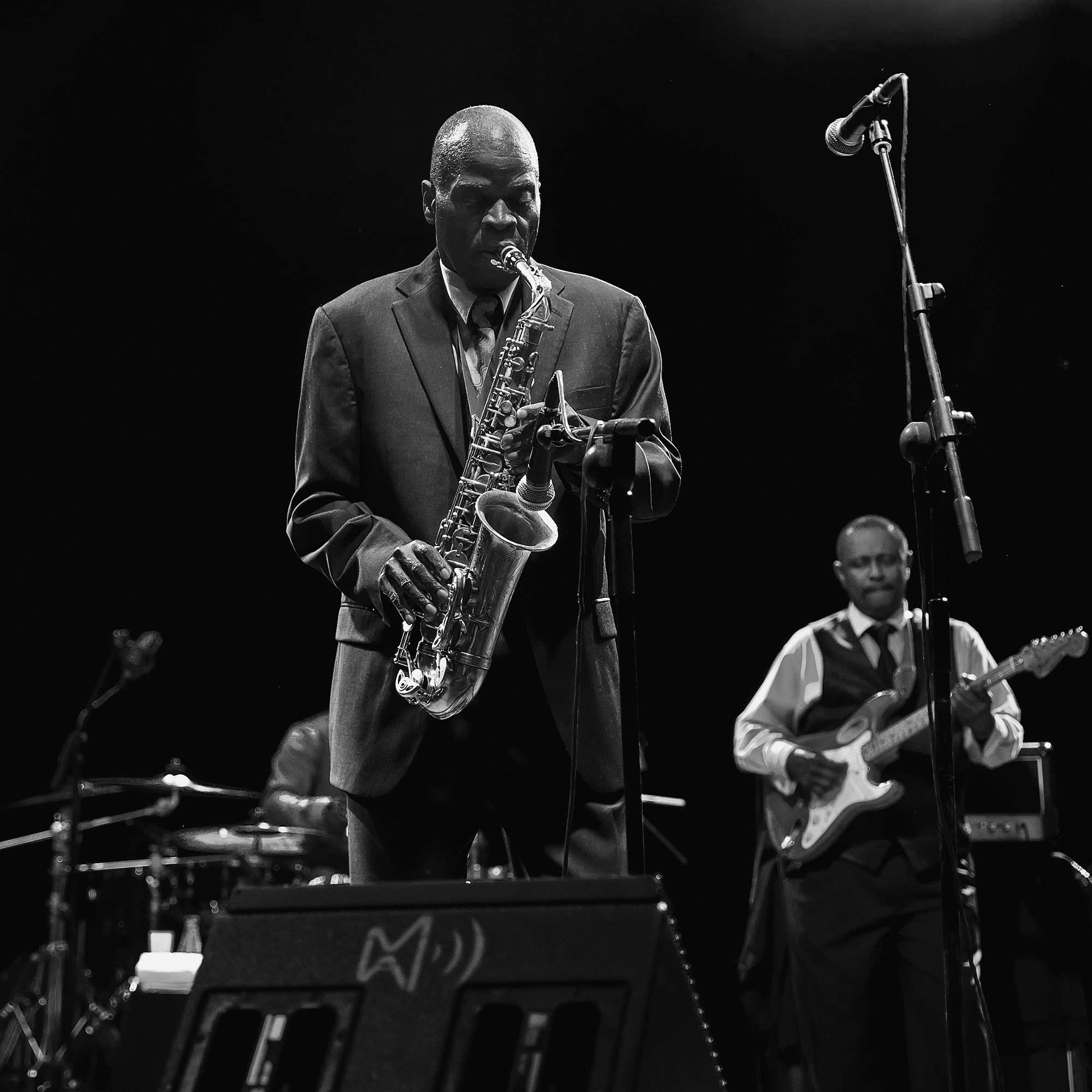 Andorra-Red-Music_Maceo-Parker