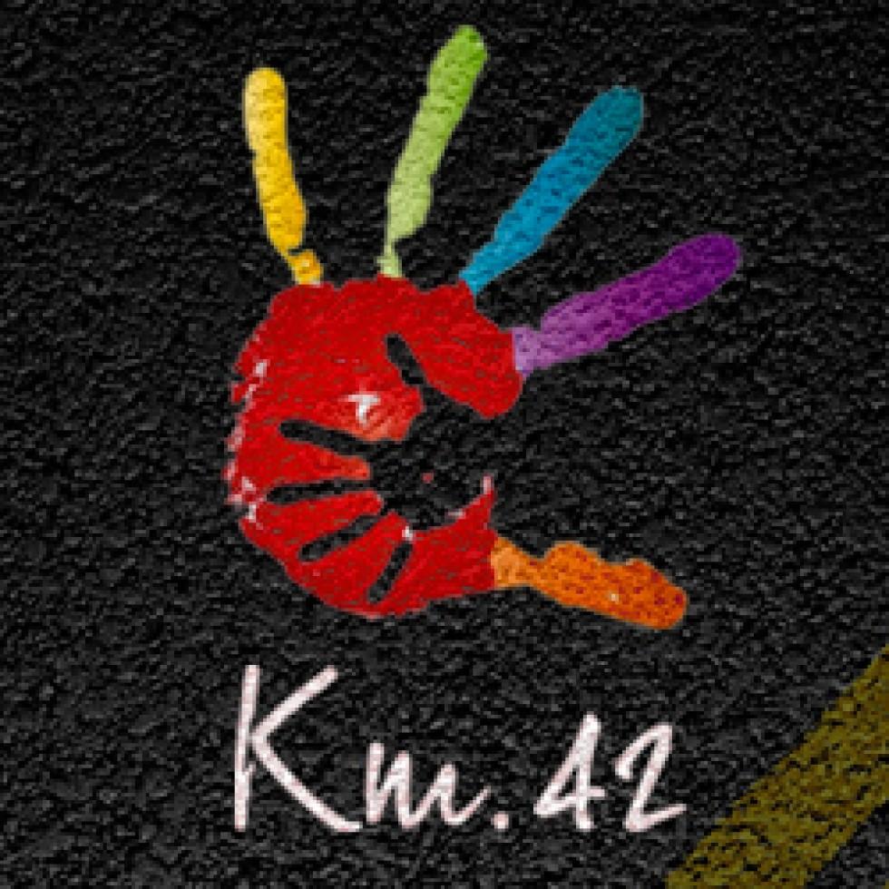 Proyecto KM.42