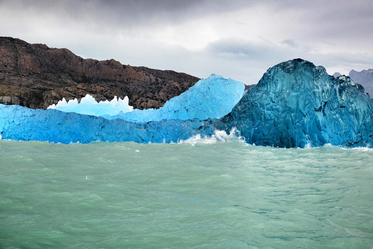 Navegacion-Lago-Argentino0008