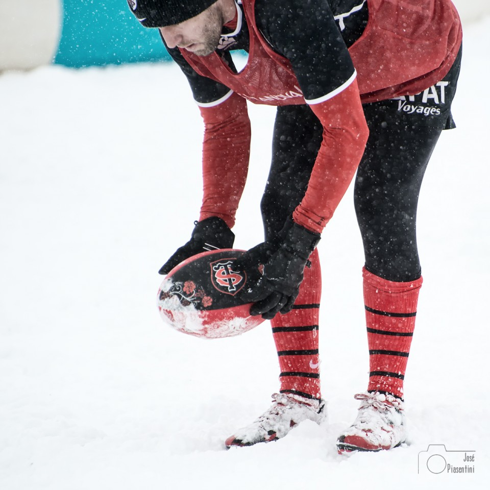 2014.02.01 Snow Rugby 0326 copia 19.57.50 19.57.50