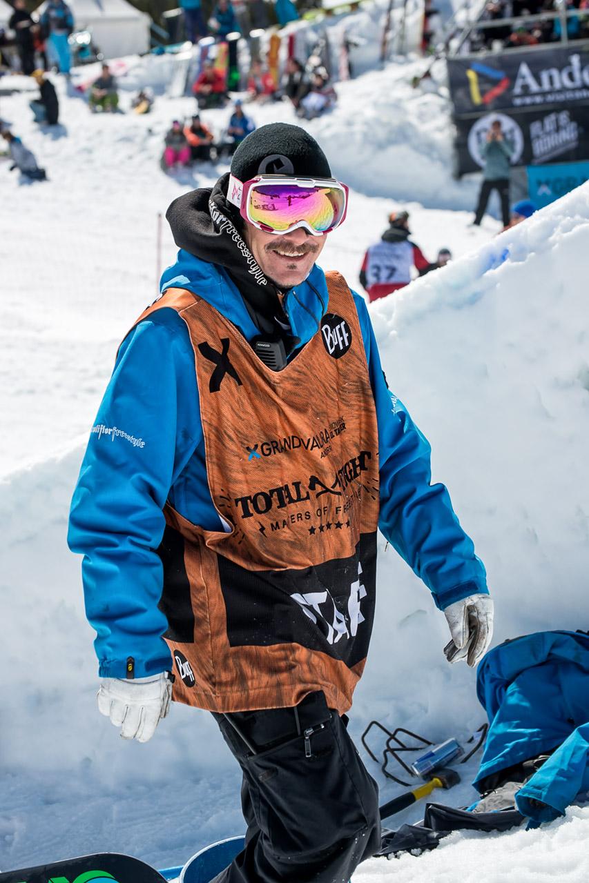 Enric Bonvehi-Coliflor-Freestyle