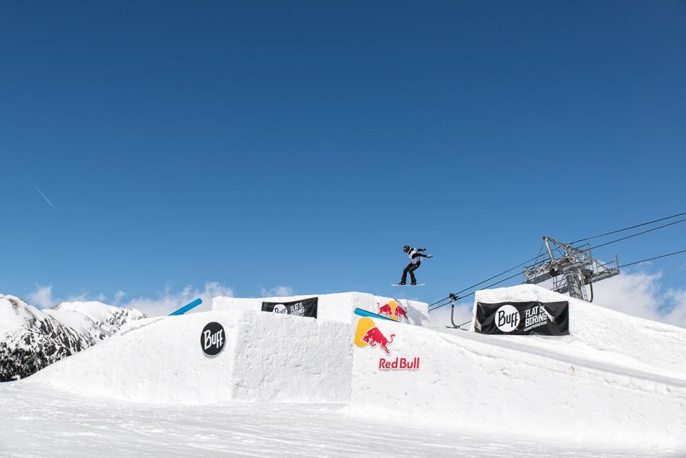 Modulos-Total-Fight-snowboard0167