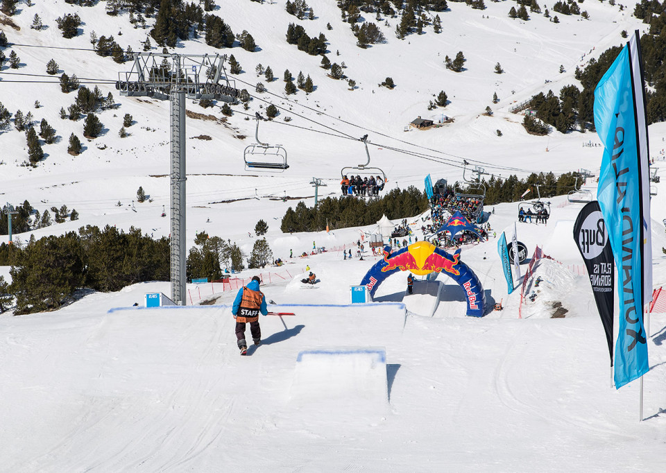 FREESKI-COMPETITION-Total-Fight