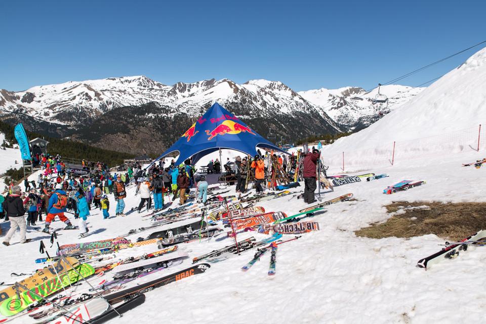 Total-Fight-Esqui-Publico