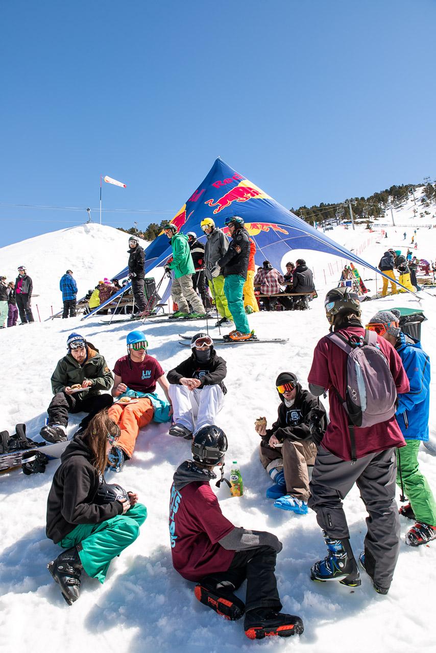 publico-Total-Fight-esqui