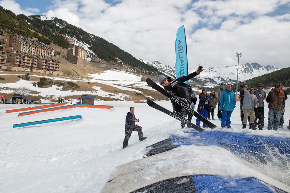 ski-Peretol-Aqua-Park-Closing-Party-0041