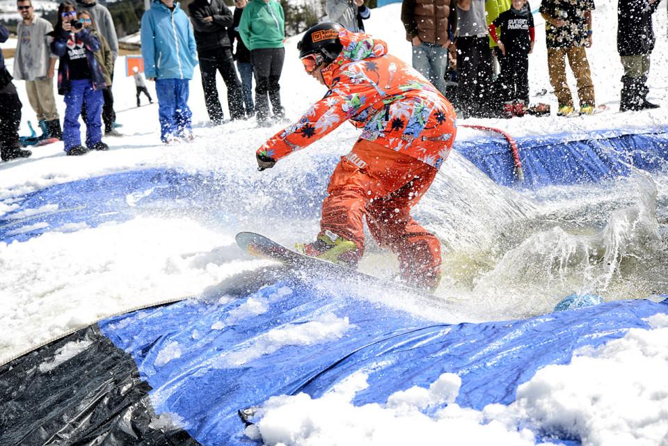 snowboarding-water-Peretol-Aqua-Park-Closing-Party-0064