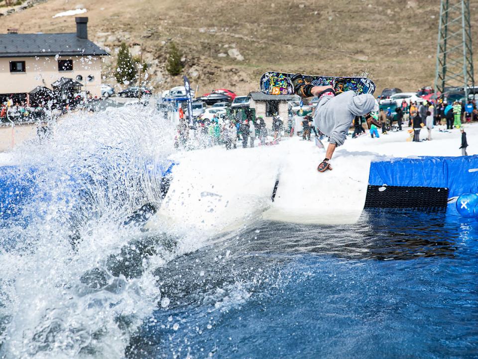snowboard-Peretol-Aqua-Park-Closing-Party-0268
