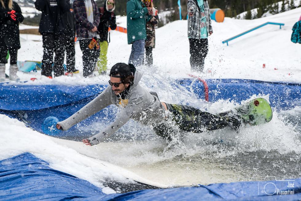 al-agua-pato--Snowpark-Peretol-Aqua-Park-Closing-Party-0594