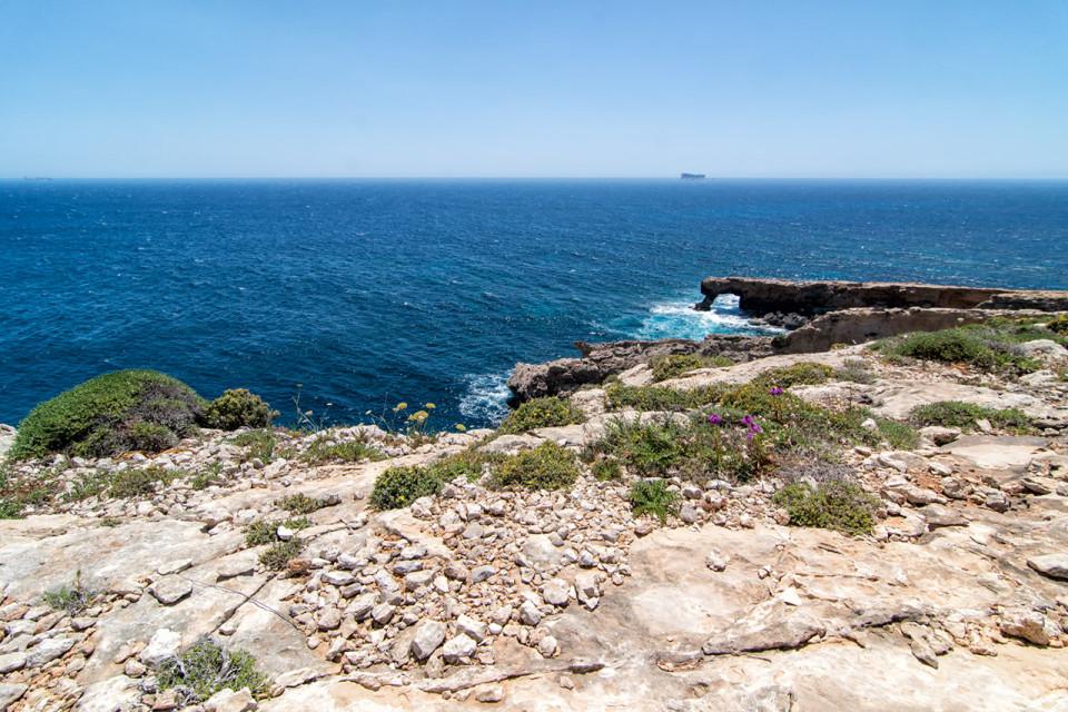panoramica-Malta_Mnajdra0020