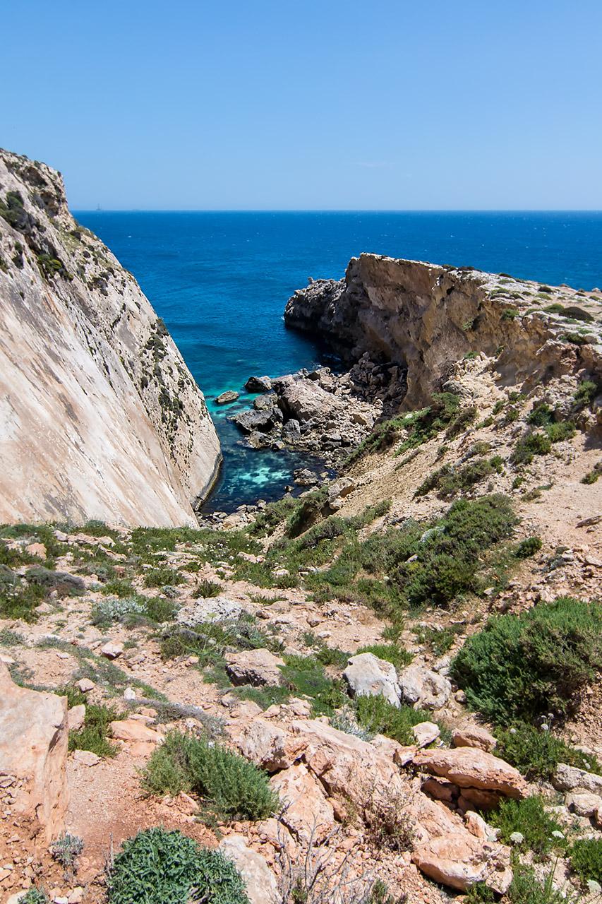 cala-Malta_Mnajdra0021