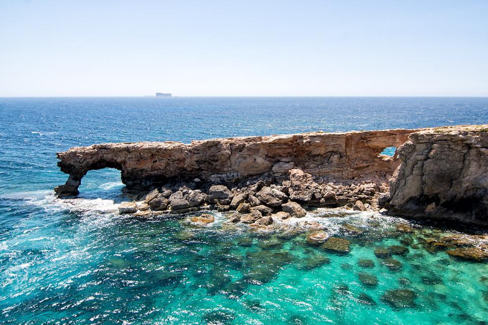 ventana-Malta_Mnajdra0027