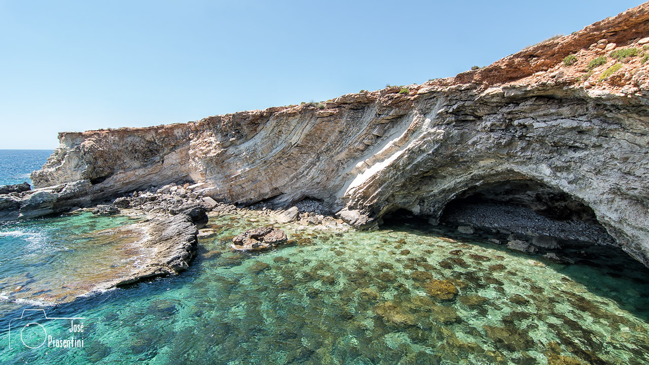 Malta_Mnajdra