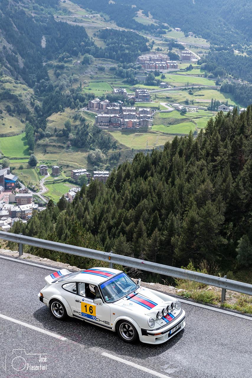Porsche-Martini-Racing-ralli-andorra