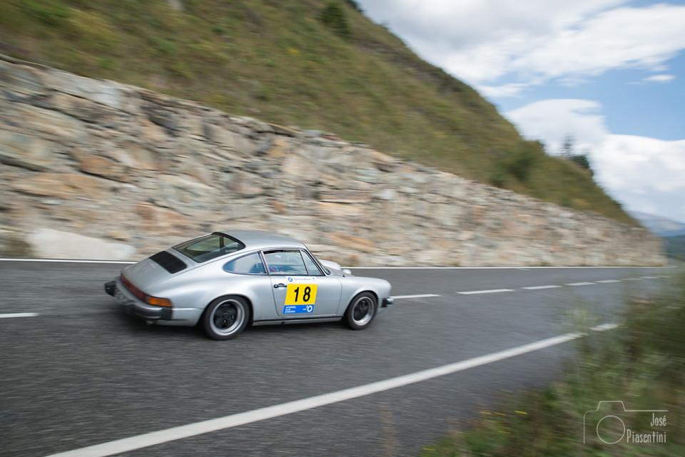Porsche-Ral-li-d-Andorra-Historic0035