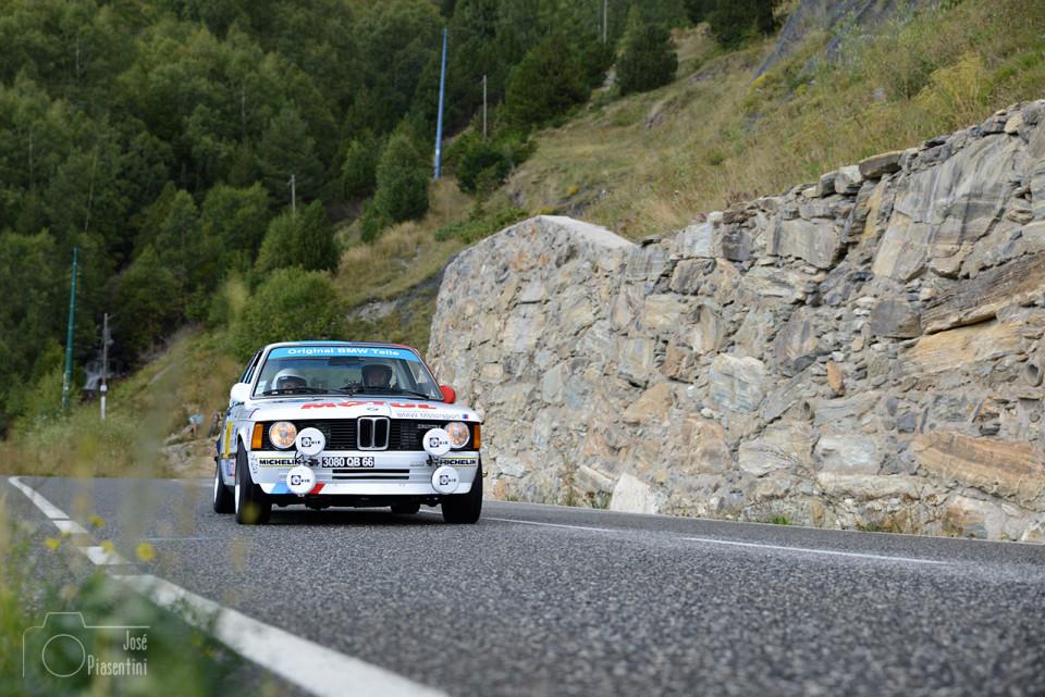 BMW-Ral-li-d-Andorra-Historic0071