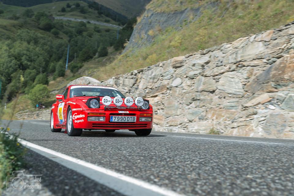 2014.09.14-Ral-li-d-Andorra-Historic0079