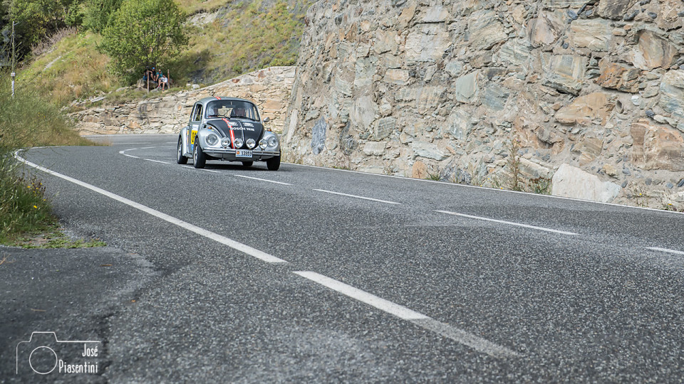 VW-BEATLE-Ral-li-d-Andorra-Historic0090