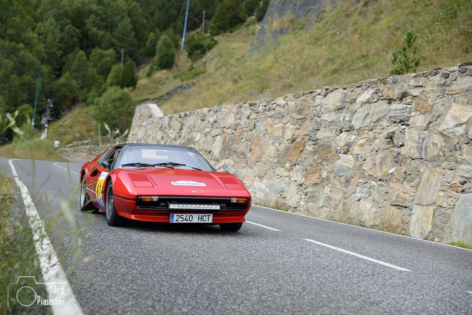 FERRARI-Ral-li-d-Andorra-Historic0121