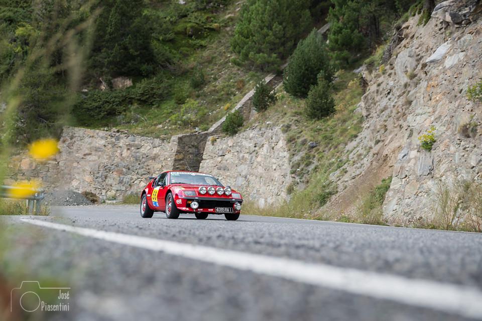 2014.09.14-Ral-li-d-Andorra-Historic0149