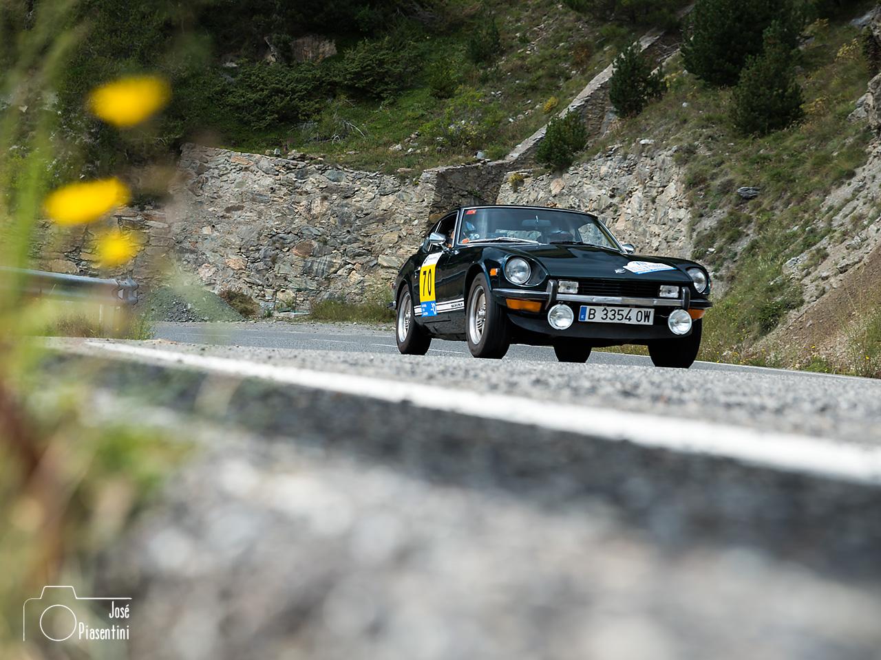 Jaguar-Ral-li-d-Andorra-Historic0181