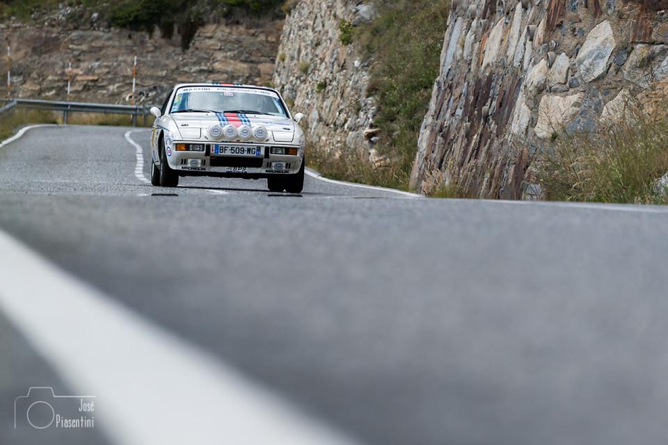 porsche-917-Ral-li-d-Andorra-Historic0221