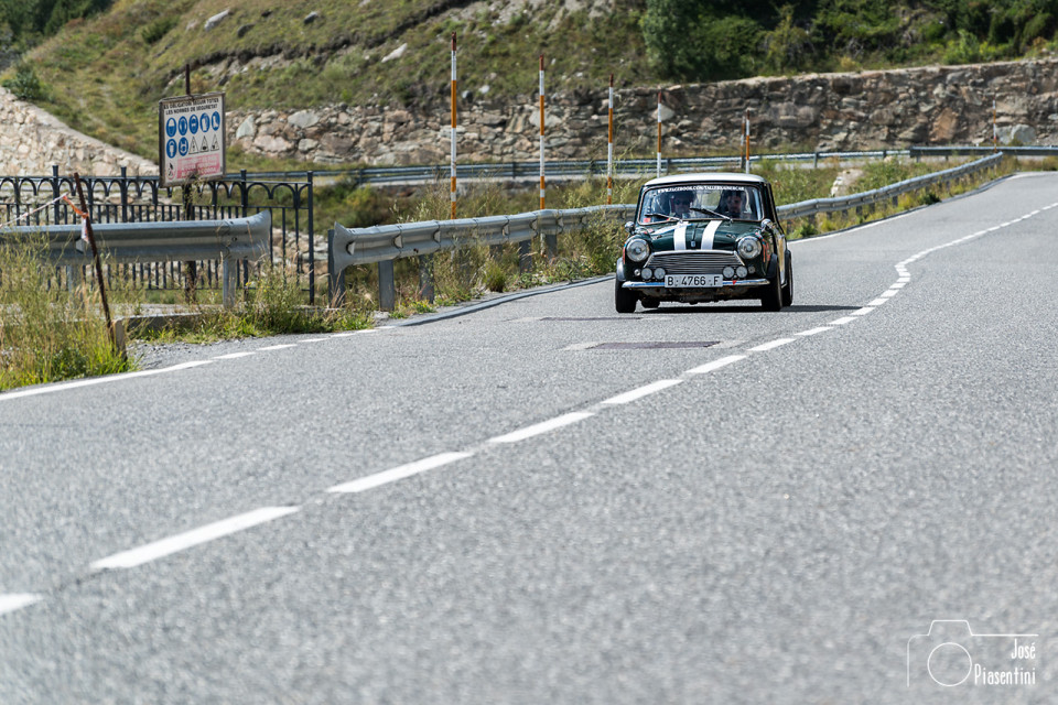 MINI-Ral-li-d-Andorra-Historic0247