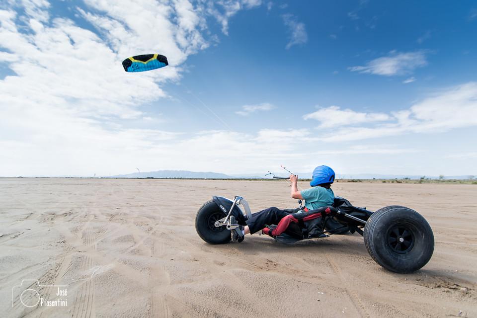 kite-buggy-tokina-11-16-Delta-del-Ebro--0018