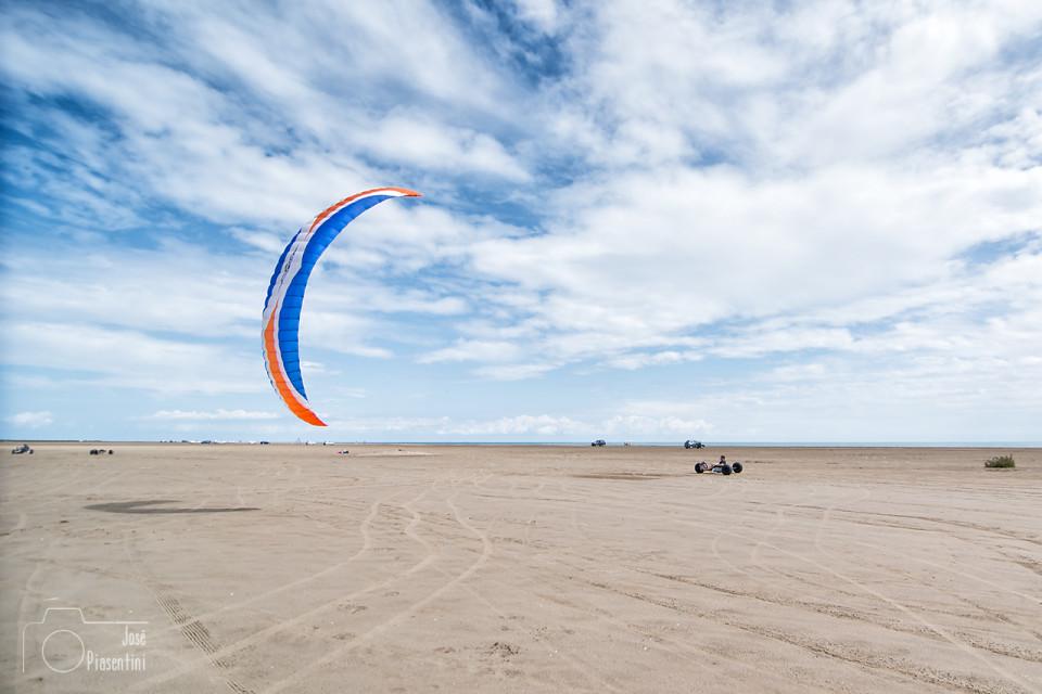 kitebuggy-experience-Delta-del-Ebro--0031