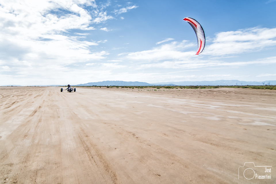 Playa-Camping-LosEucaliptus-Delta-del-Ebro--0042