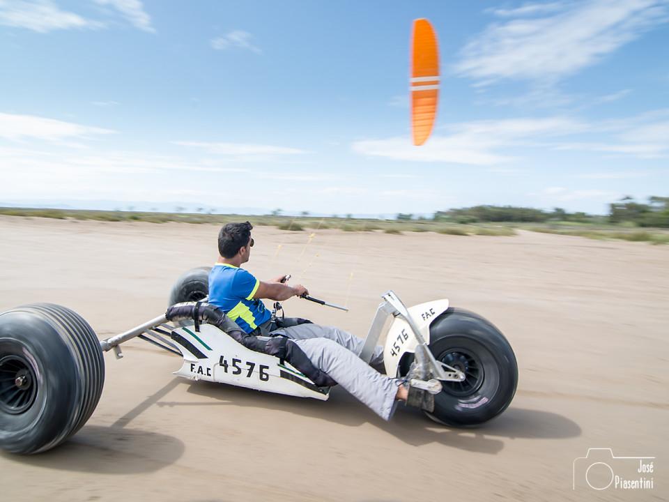 barrido-buggy-Delta-del-Ebro--0083