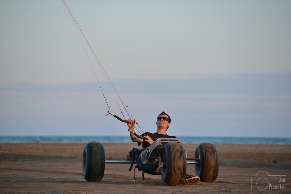 kitebuggy-rider-Delta-del-Ebro--0122