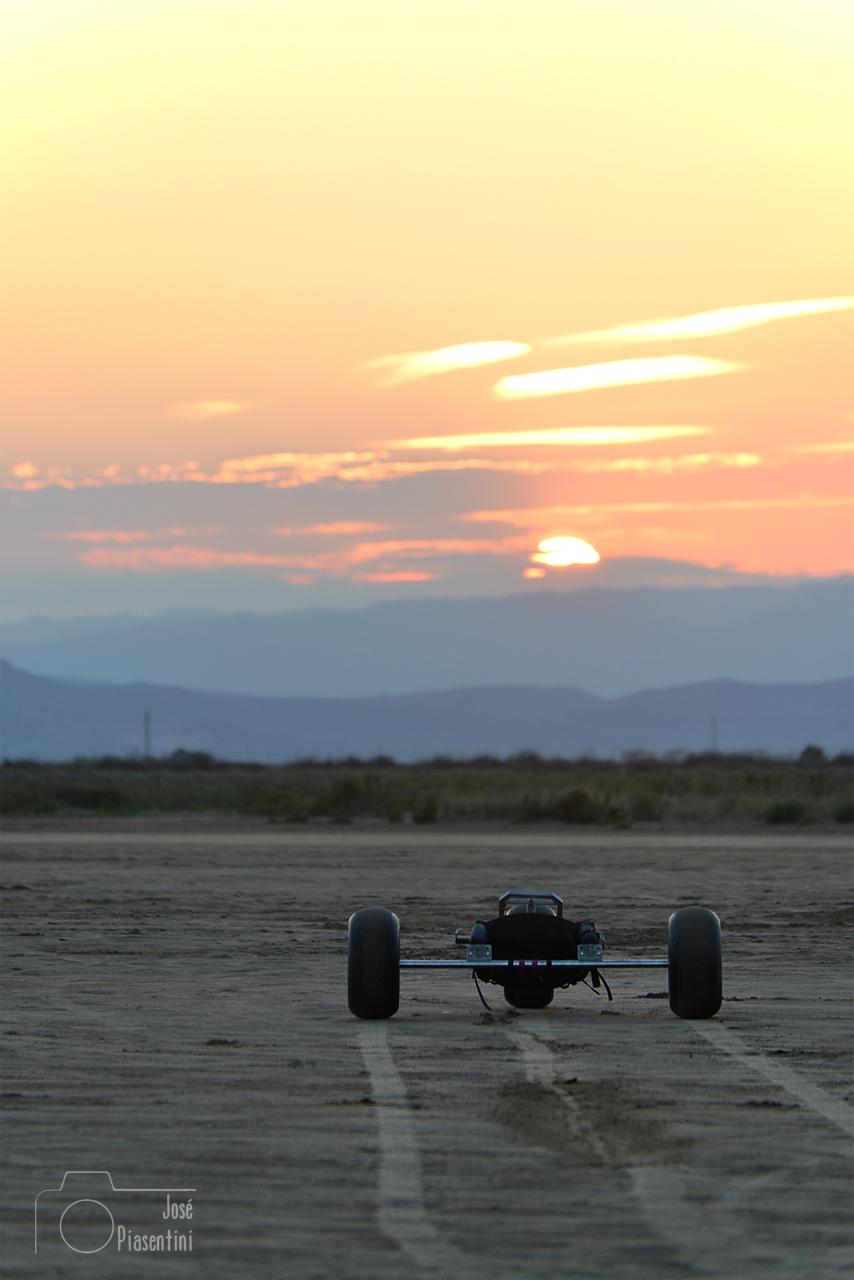 sunset-buggy-Delta-del-Ebro--0147