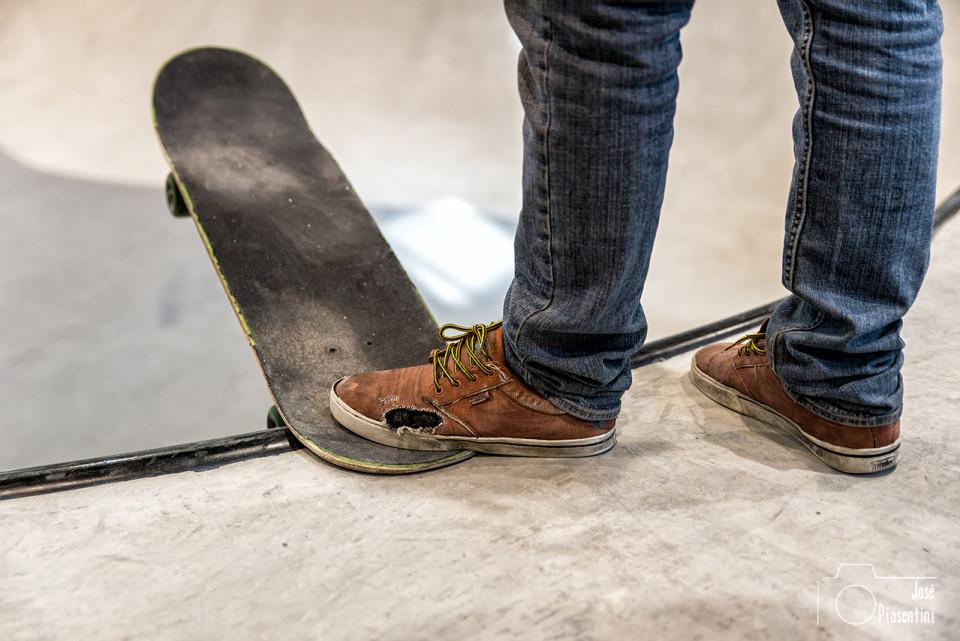 zapatillas-rotas