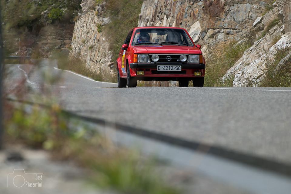 Opel-Ral-li-d-Andorra-Historic0230