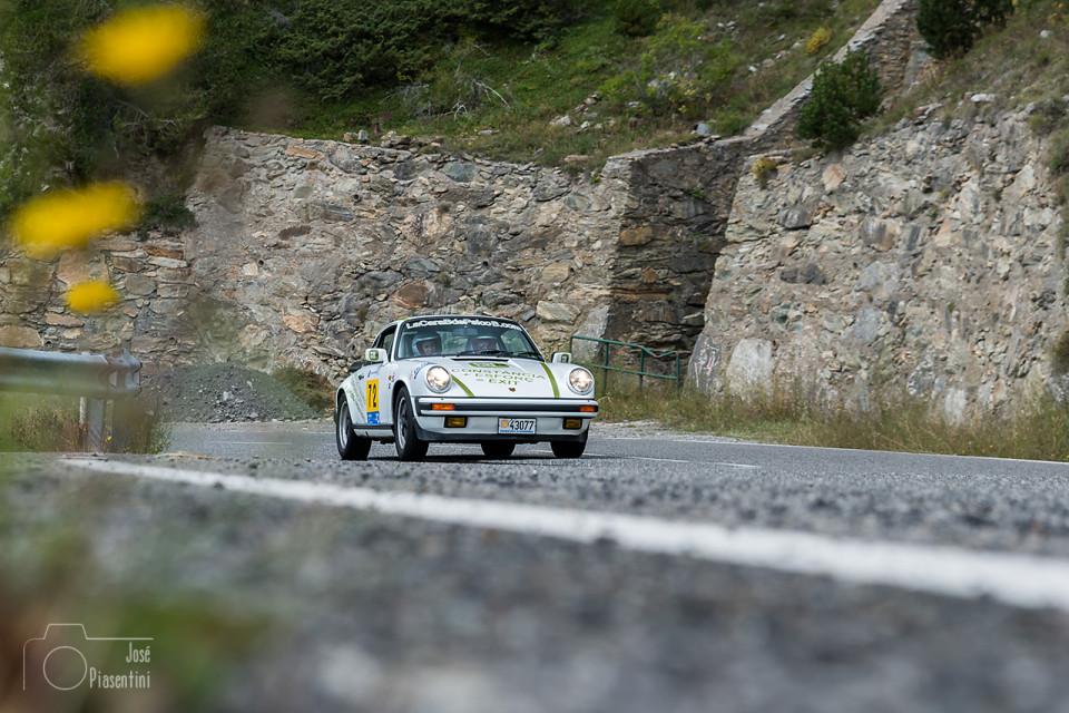 Ral-li-d-Andorra-Historic0183