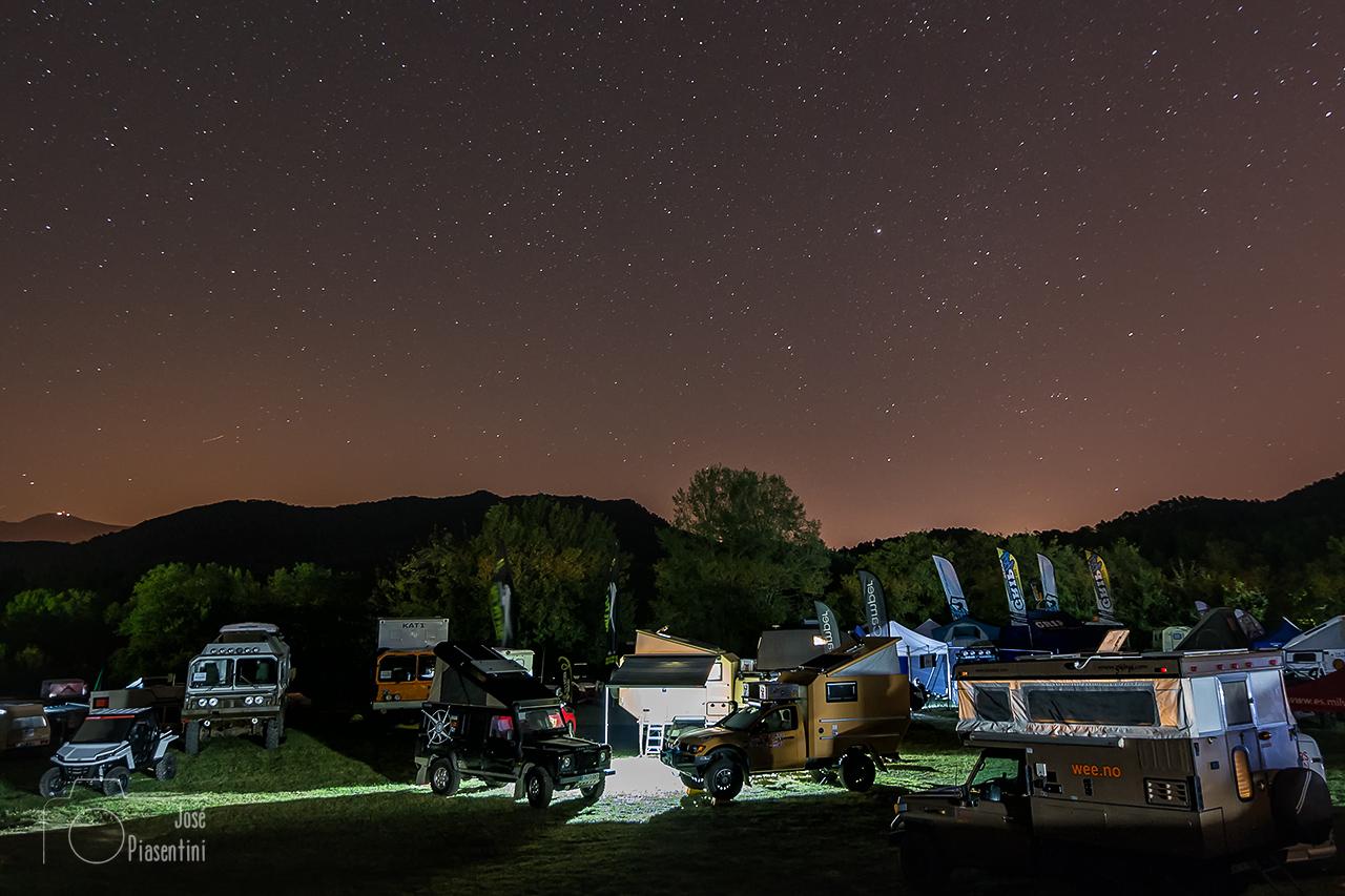 Uro-Camper-Meeting-Camper-Offroad-0037