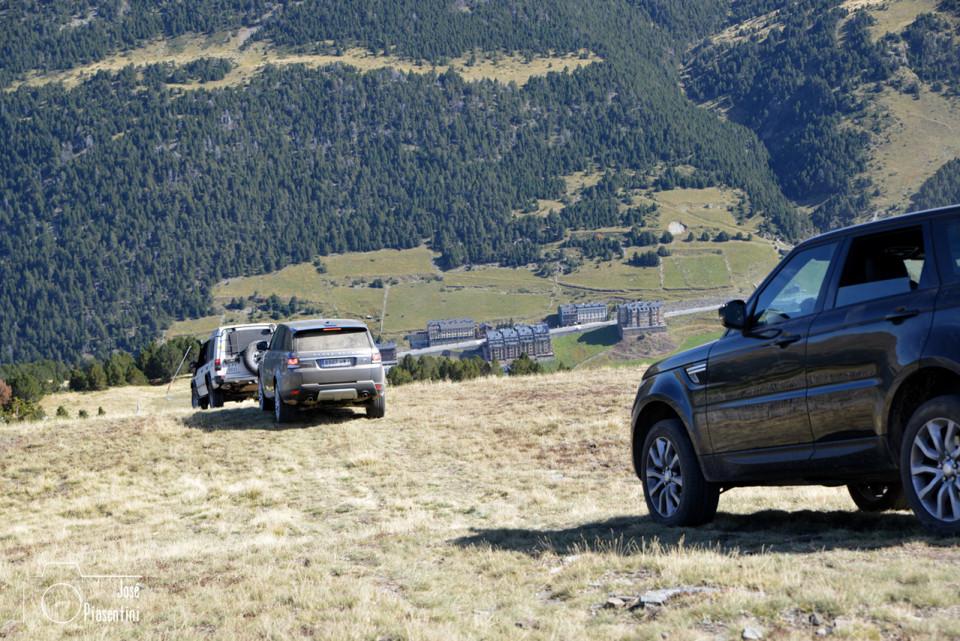 Andorra-Bordes-Envalira-Land-Rover-Experience-Grandvalira