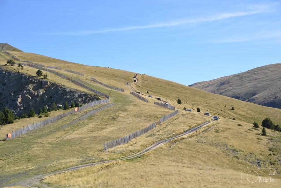 Camino-Llosada-Land-Rover-Experience-Grandvalira-0016