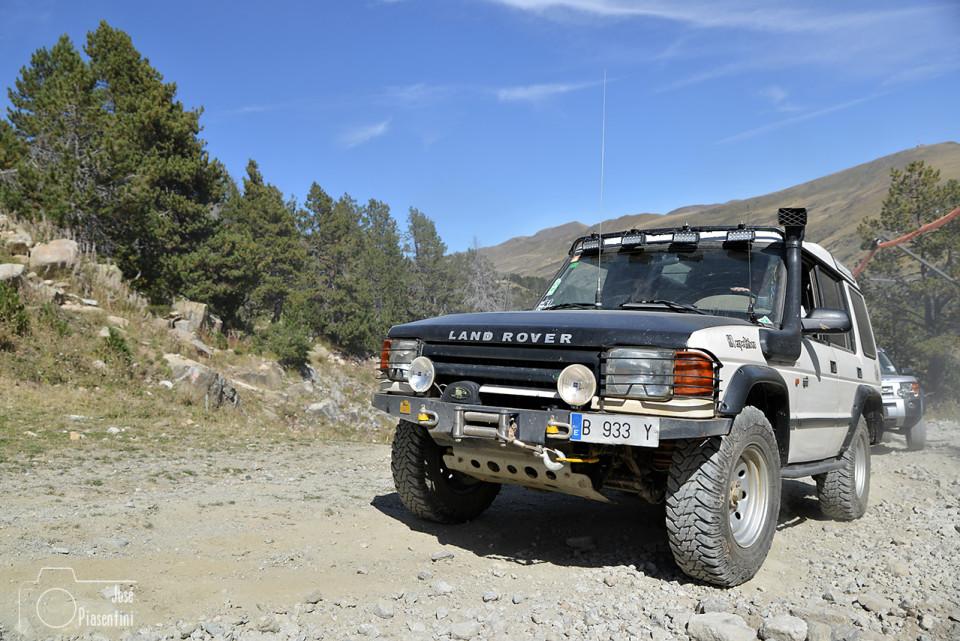 Discovery-Pessons-Land-Rover-Experience-Grandvalira-0179