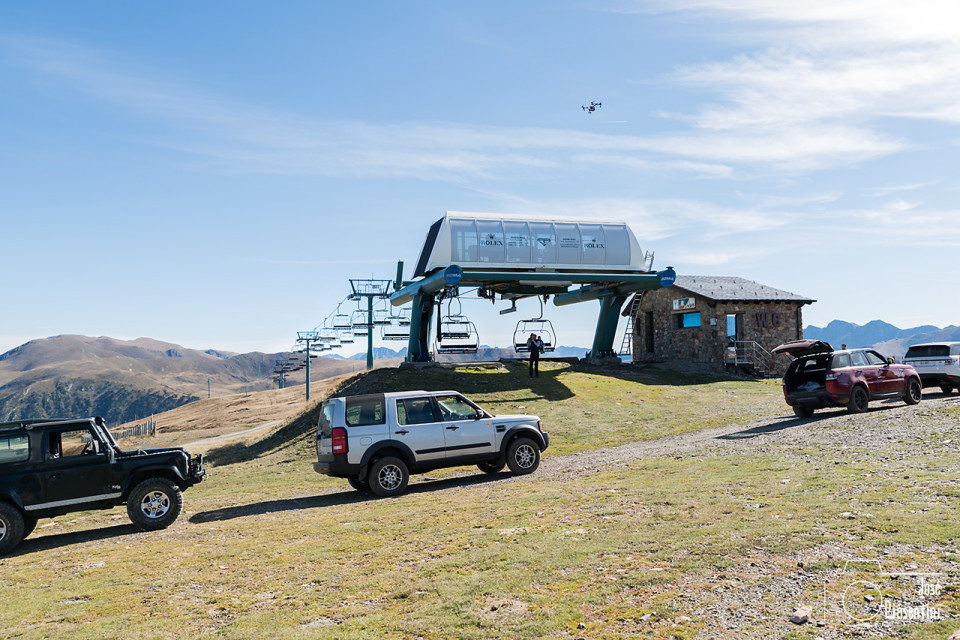 Llosada-Land-Rover-Experience-Grandvalira-0028