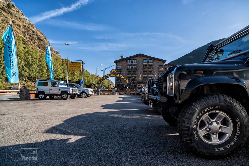 Parador-Canaro-Land-Rover-Experience-Grandvalira-0004