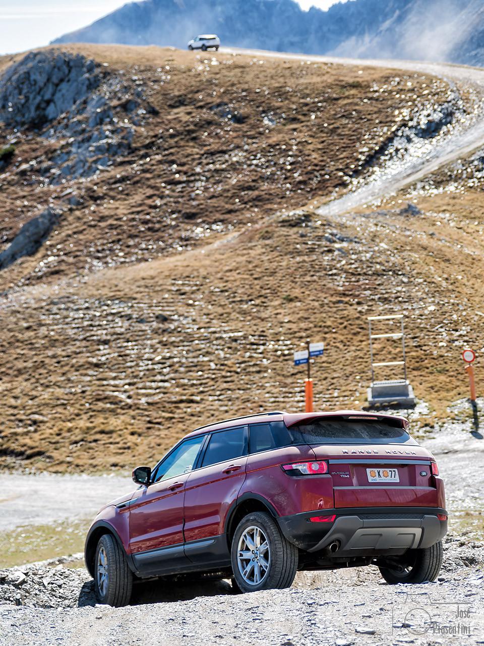 Range-Rover-Land-Rover-Experience-Grandvalira-0044