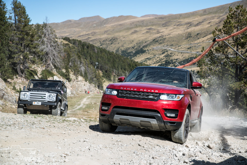 Range-Rover-LandRoverExperience-Grandvalira-0159